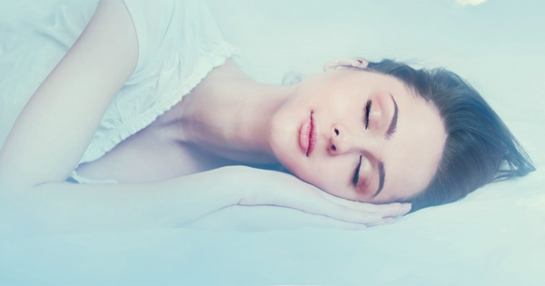 The 8 Most Common Dreams Decoded