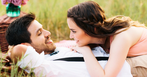 7 things every wife desires from her husband