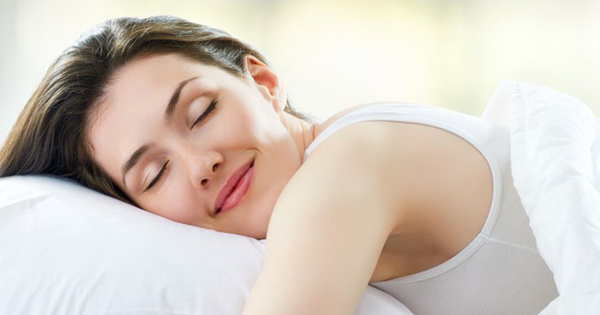 සැපට නිදා ගන්න | How to Sleep Better: Tips for Getting a Good Night's Sleep