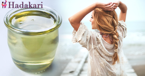 Oils that helps to have a uplift your beauty