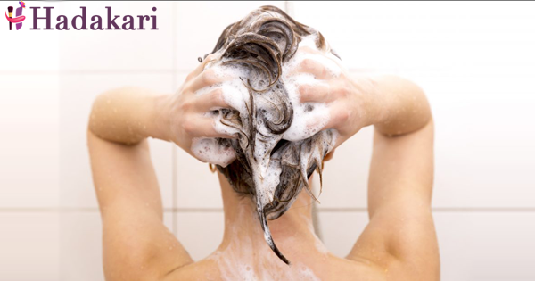 Use shampoo and conditioner right to own a beautiful hair