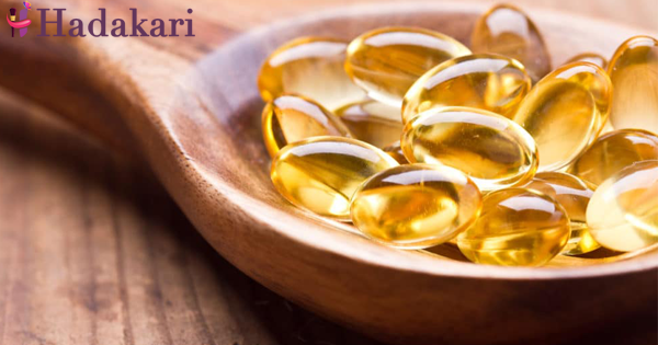 Changes in your body if you consume cod-liver oil daily